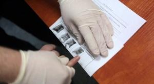 ОМВД России по городскому округу Серебряные Пруды информирует добровольная дактилоскопия