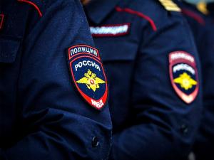 Полицейские г.о. Серебряные Пруды раскрыли кражу банковской карты